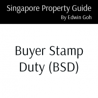 Buyer Stamp Duty