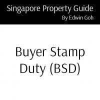 Buyer Stamp Duty