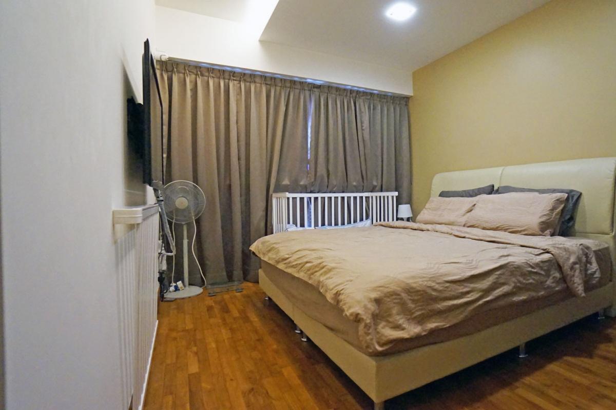 289D Punggol Place, 824289, ,HDB 4 Room,For Sale,Punggol Place,1008