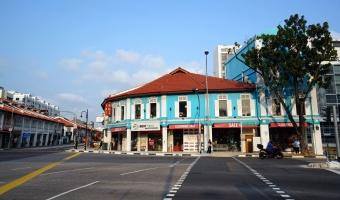 805 Geylang Road, 389683, ,Shop / Shophouse,For Sale,Geylang Road,1010