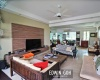 5 Swiss View, 288011, 3 Bedrooms Bedrooms, ,3 BathroomsBathrooms,Condominium,For Sale,Swiss View,1013