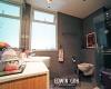 5 Swiss View, 288011, 3 Bedrooms Bedrooms, ,3 BathroomsBathrooms,Condominium,For Sale,Swiss View,1013