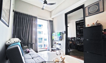 18 Tong Watt, 238010, 2 Bedrooms Bedrooms, ,2 BathroomsBathrooms,Condominium,For Sale,Tong Watt,1016