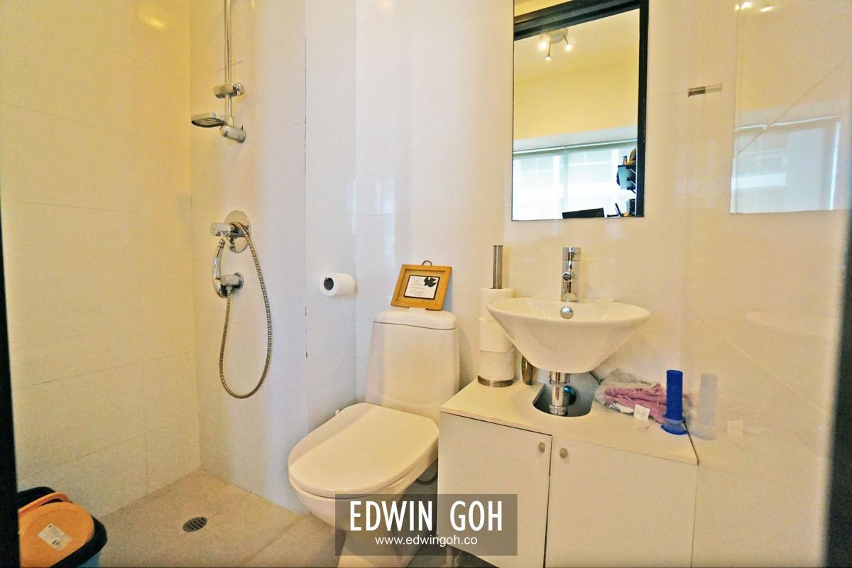 18 Tong Watt, 238010, 2 Bedrooms Bedrooms, ,2 BathroomsBathrooms,Condominium,For Sale,Tong Watt,1016