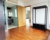 738 Bedok Reservoir Road, 479265, 1 Bedroom Bedrooms, ,1 BathroomBathrooms,Condominium,For Rent,Bedok Reservoir Road,1020