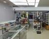 10 Jalan Besar, 208787, ,Shop / Shophouse,For Rent,Jalan Besar,1025