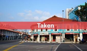 805 Geylang Road, ,Shop / Shophouse,For Rent,Geylang Road,1005