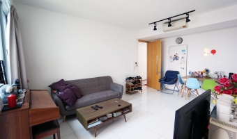 38 Mar Thoma, 2 Bedrooms Bedrooms, ,2 BathroomsBathrooms,Apartment,For Sale,Mar Thoma,1006