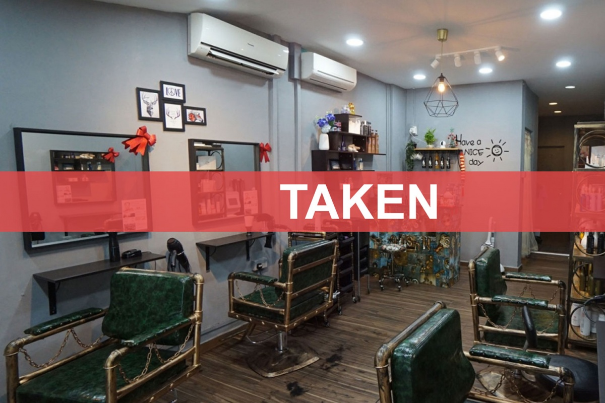 139 tampines street 11, ,Shop / Shophouse,For Rent,tampines street 11,1007